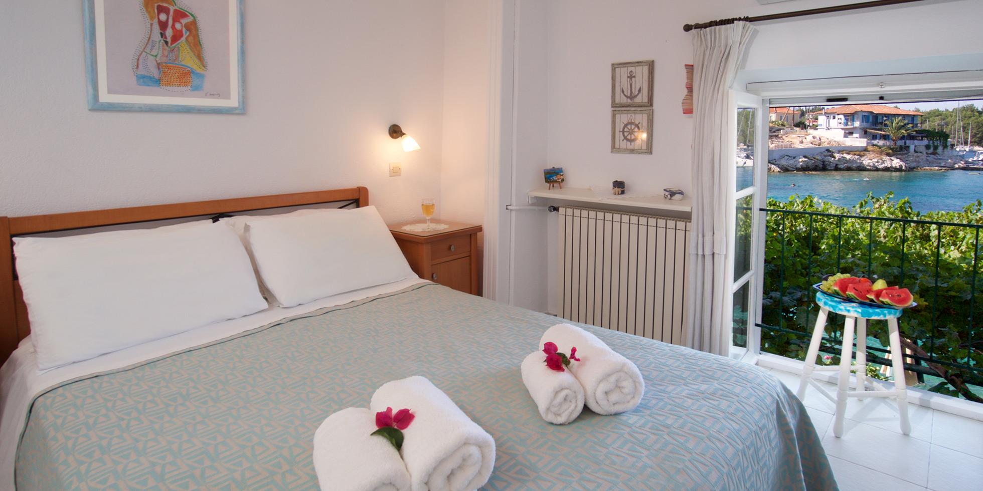 kefalonia_studios_fiscardo_seaview_apartments_kefalonia_1444
