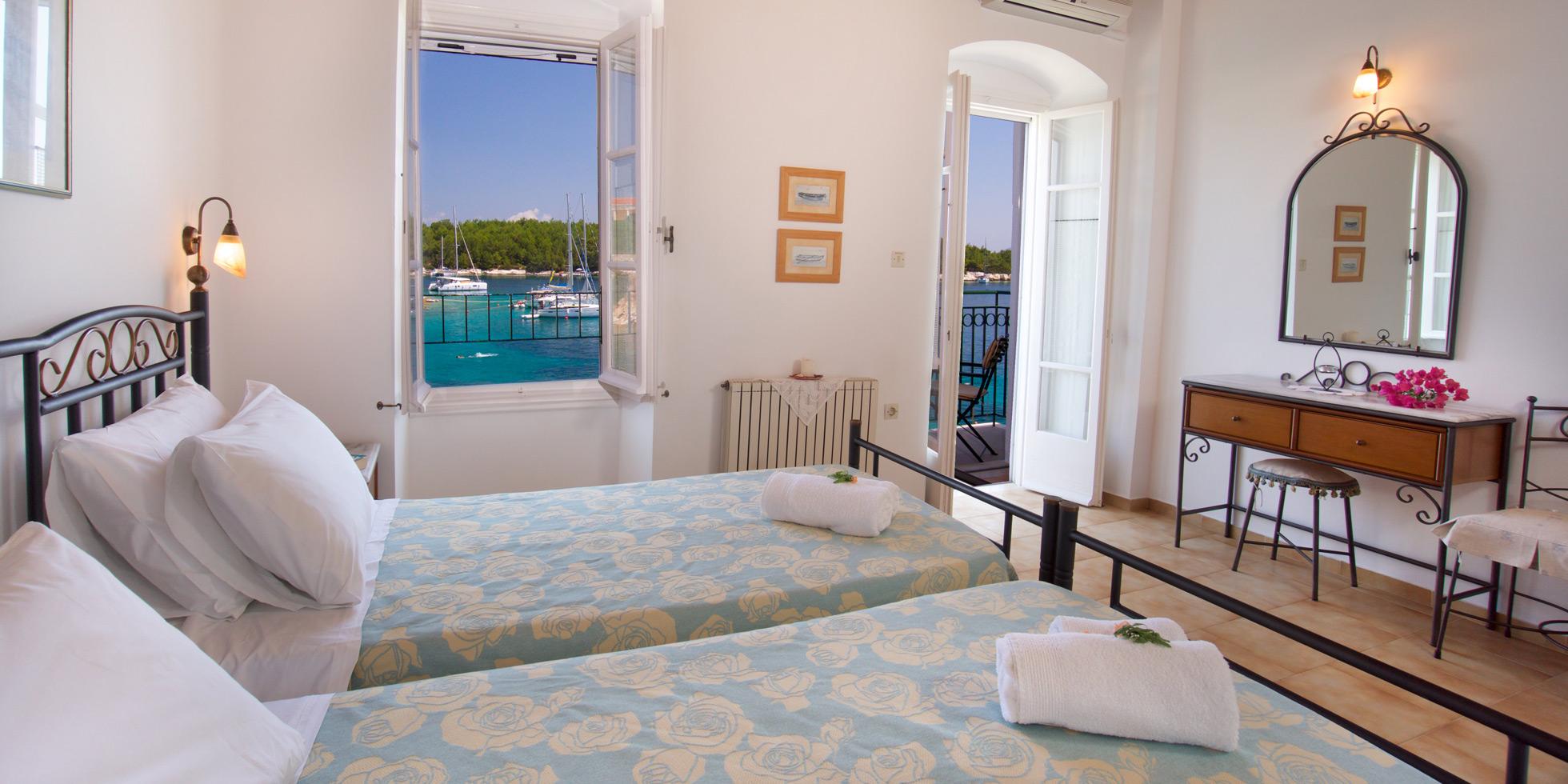 kefalonia_studios_fiscardo_seaview_apartments_kefalonia_15