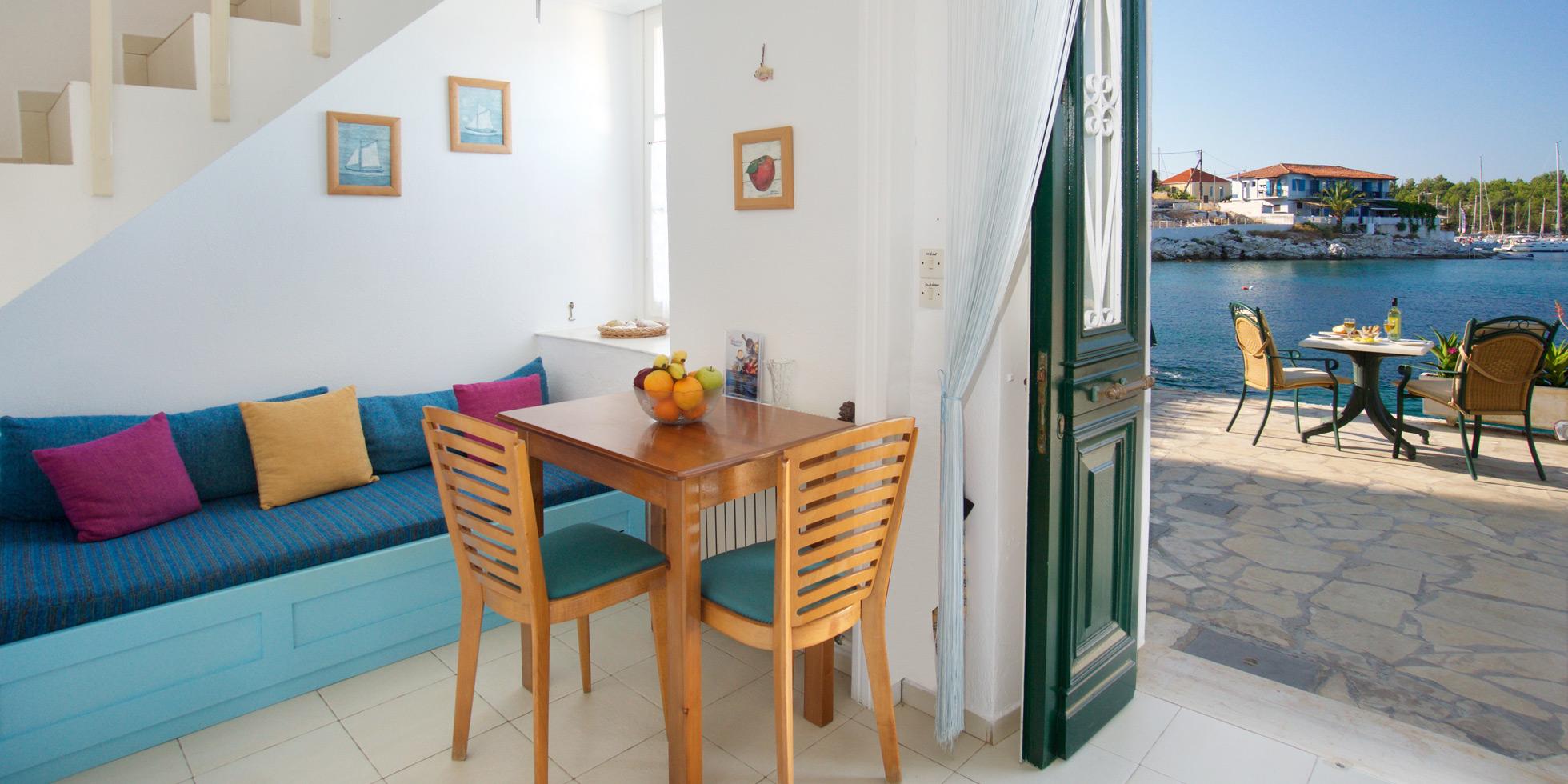 kefalonia_studios_fiscardo_seaview_apartments_kefalonia_233
